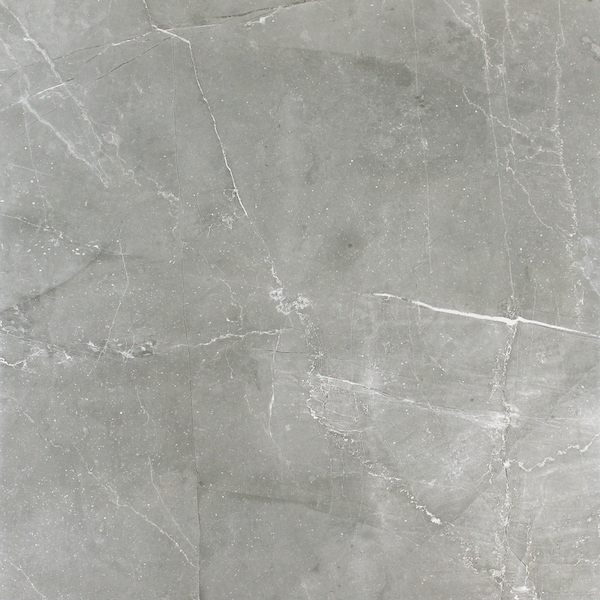 30x60 /& 60x60 SAMPLE of PULPIS GREY POLISHED PORCELAIN FLOOR /& WALL TILES