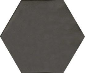 KRATIS BASE NEGRO 19,8 x 22,8 cm. | PaloRosa