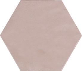 KRATIS BASE ROSA 19,8 x 22,8 cm. | PaloRosa